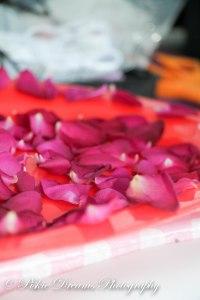 Dried flowers-2