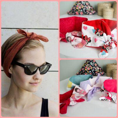 Headband collage-2