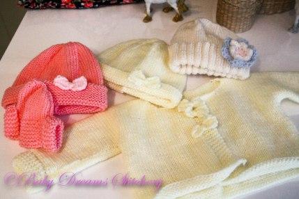 Knit hats-8