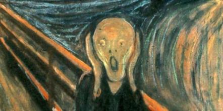 the-scream-edvard-munch