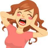 desperate-screaming-woman-clip-art__k16052356