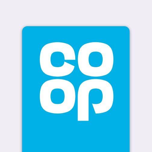 img-coop-card-03