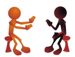 kids-talking-clipart-people-talking-clipart