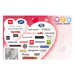 love2shop-gift-vouchers-1