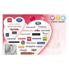 love2shop-gift-vouchers-1